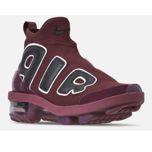 【Nike】Airquent (エアクエント) AQ7287-002, AQ7287-600|keyoflife-plus-shop|10