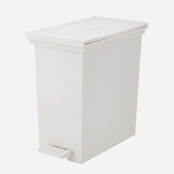RoomClip商品情報 - ゴミ箱 ダストボックス | arrots ダストボックス M 15.2L KEYUCA(ケユカ)