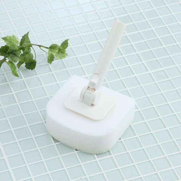 RoomClip商品情報 - KEYUCA(ケユカ) 風呂掃除用スポンジ バススポンジ | sooq バススポンジ ヘッド