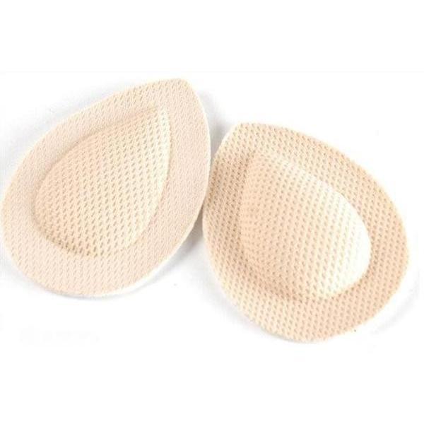 外反母趾パッド 快適な歩行をサポート ファッション小物|kf-tokyo|02