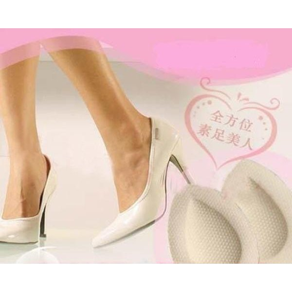 外反母趾パッド 快適な歩行をサポート ファッション小物|kf-tokyo|03
