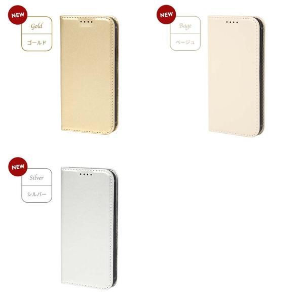 iPhoneSE2 ケース 手帳型 iPhone11 Pro Max KFレザー iPhone8 iPhoneXs ケース アイフォン SE iPhone11 カバー アイフォンXR 第2世代 スマホケース 耐衝撃 kfstore 17