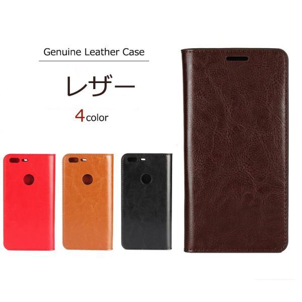 60651b7441 Pixel 3 ケース 手帳型 Genuine Leather 本革 皮革 google カバー 手帳 ピクセル3 pixel3 ...