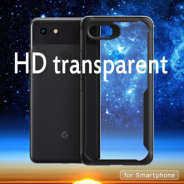 Pixel 3a ケース マルチカラー google 保護 カバー 衝撃 ハードケース グーグル ピクセル3a pixel3a スマホケース スマホカバー かわいい 携帯カバー 携帯ケース kfstore 02