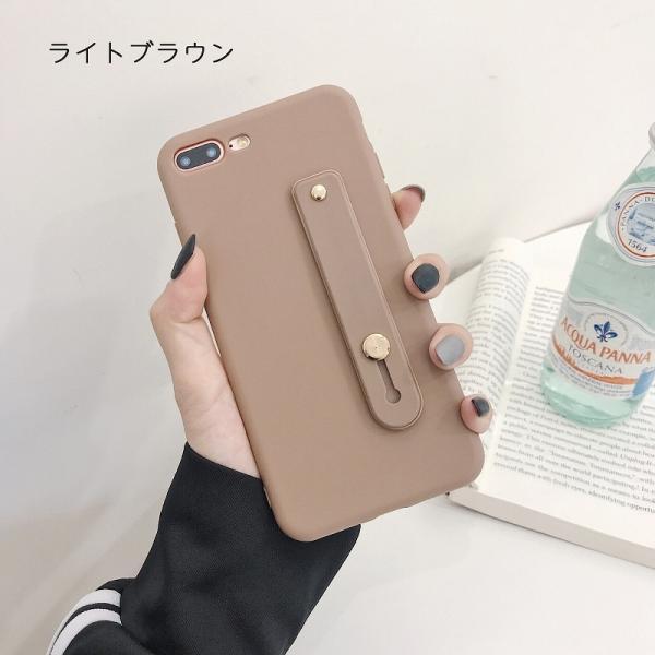 iPhone12 ケース シリコンベルト iPhone 12 mini iPhone 12 Pro Max シリコン ソフトケース カバー アイフォン12 12ミニ 12プロ マックス スマホケース kfstore 14