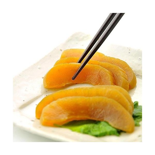 熟成 奈良漬け 1袋 350g 国産 うり 使用 奈良漬 (送料無料)