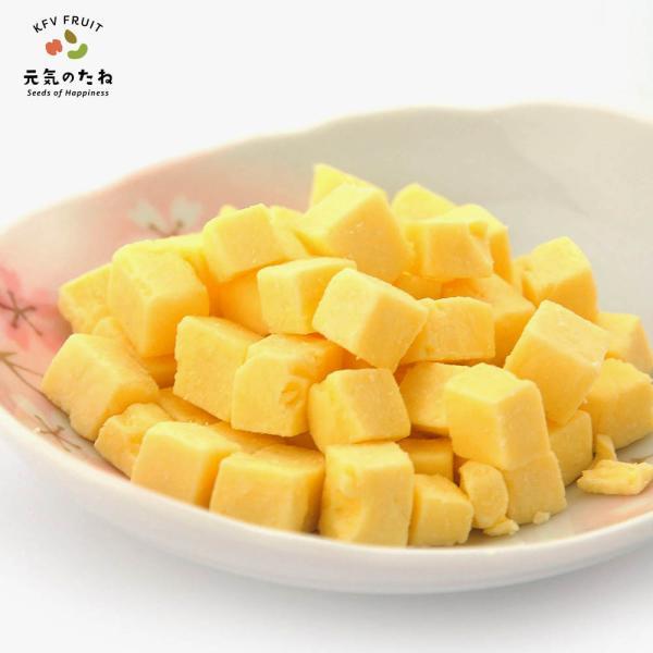 無添加 無塩 元気が出るチーズ 1kg 送料無料