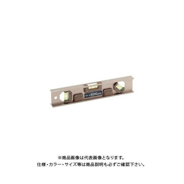 カクダイ アルミ水平器 649-894-300