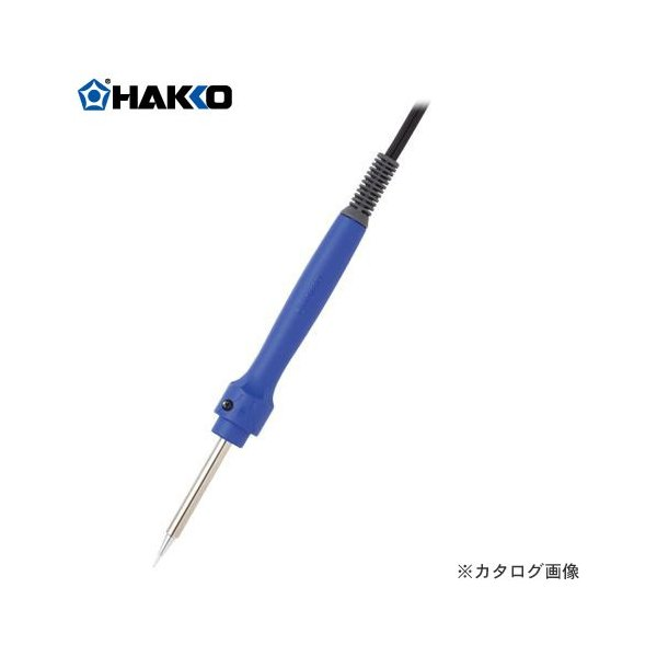 白光 HAKKO DASH セラミックヒートタイプ FX650-81