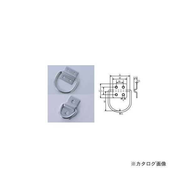ひめじや HIMEJIYA ハンガーユニットID型(20入) ID-3