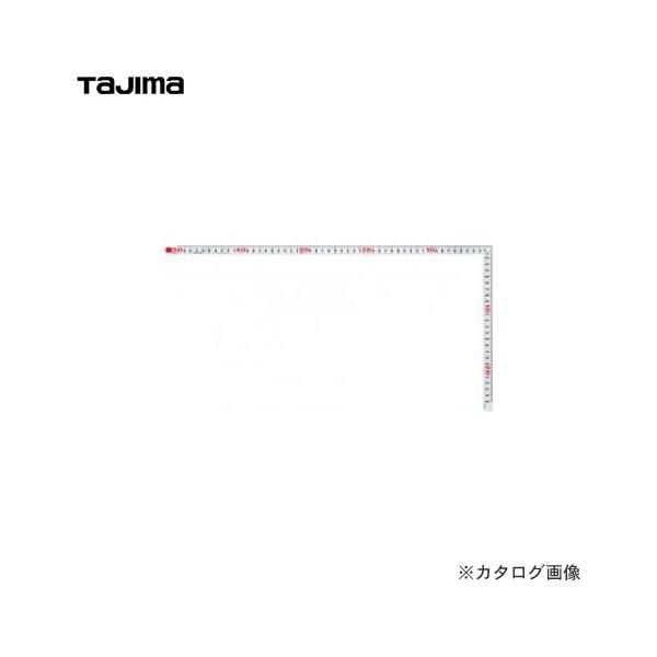タジマツール Tajima 等厚曲尺 同目裏2段50cm KA-M5U