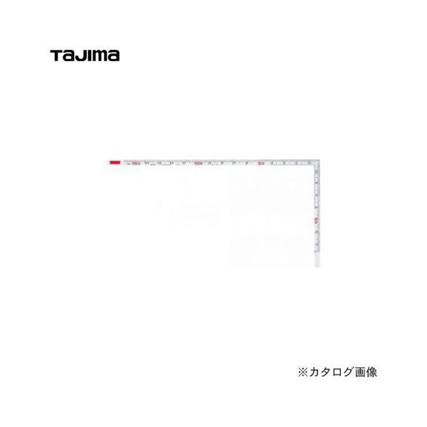 タジマツール Tajima 等厚曲尺 同目尺5寸 KA-S5