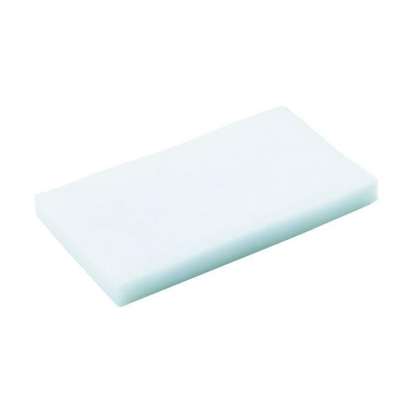 白光 サブフィルター 角型ノズル用 20枚入 A5036