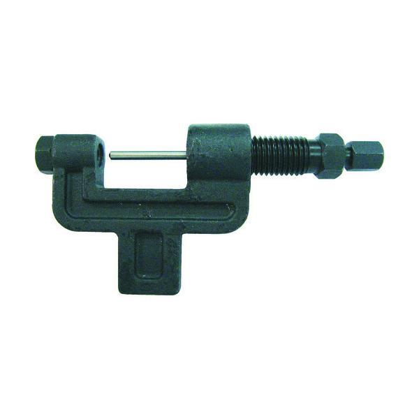 カタヤマ チェーンカッター 適合交換ピンCKP14 タイプ:固定タイプ CK14