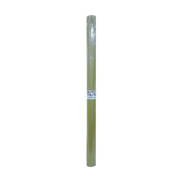 ユタカメイク クラフト紙ロール巻910mmx20m A-271