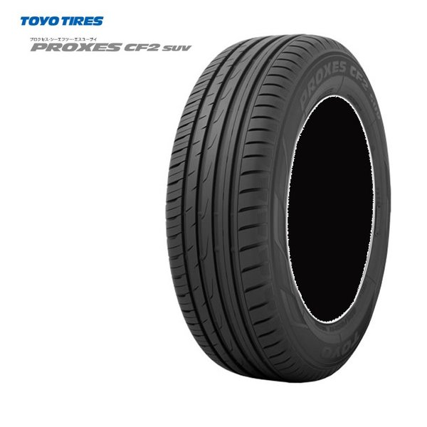 Sommerreifen Toyo Proxes CF 2-175//65R14 82H