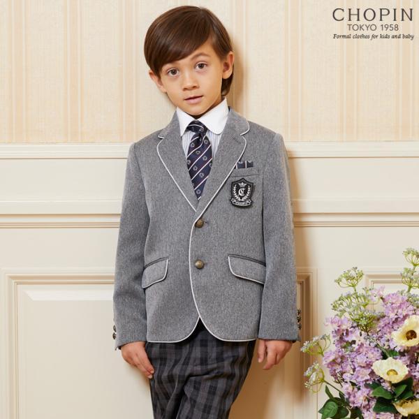 2f7ad4c4ec486e 30%OFF/小学校 入学式 スーツ 男子 8901-5402 格子柄パンツの