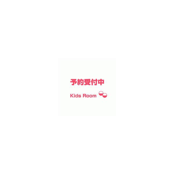 (予約)ドーナツ&ドーナツ スクイーズマスコット 全6種セット●発売予定:2021年11月(ガチャ ガシャ コンプリート)