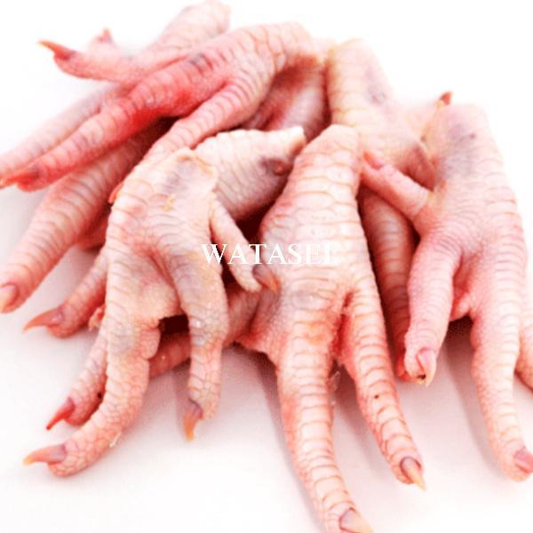国産新鮮鶏もみじ1kg 業務用 送料無料商品と同梱可能|kielbasa-japan|02