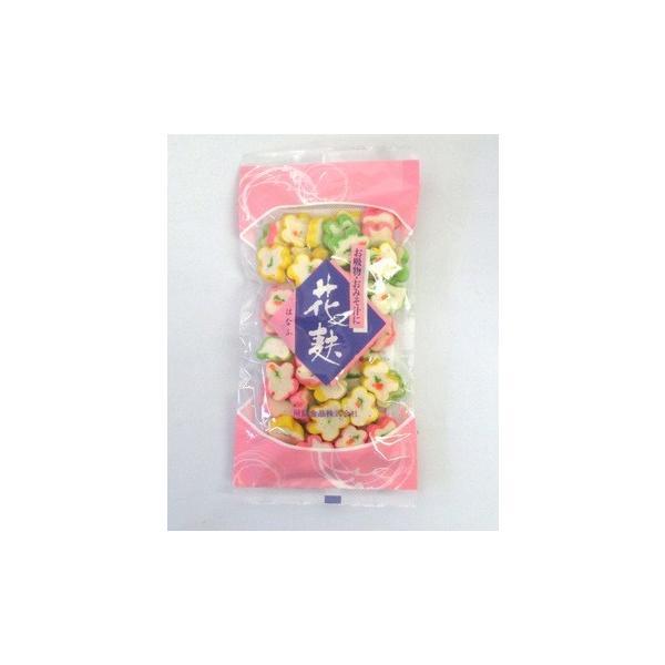 【庄内麩】 花麩 40g