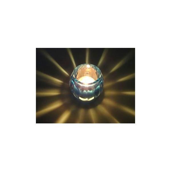 マイクロ胡蝶蘭1本立「キャンドルグラス」|kihana-shop|02