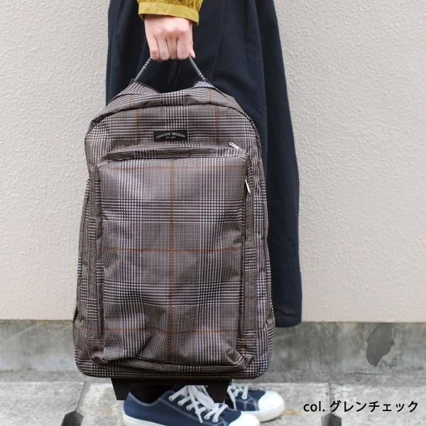 ソフト キャリーバッグ スーツケース キャリーケース 撥水加工 機内持ち込み かばん 旅行バッグ 防水 Sサイズ 送料無料 kiitos-web 05