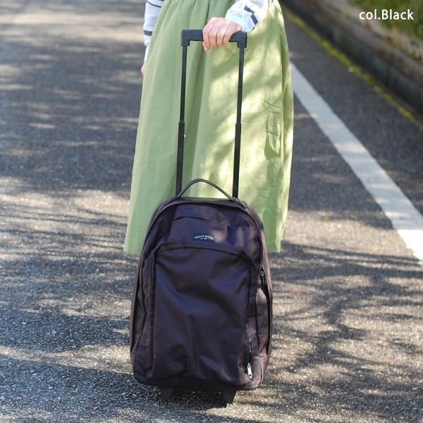 ソフト キャリーバッグ スーツケース キャリーケース 撥水加工 機内持ち込み かばん 旅行バッグ 防水 Sサイズ 送料無料 kiitos-web 06