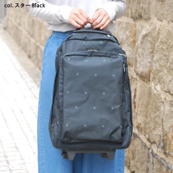 ソフト キャリーバッグ スーツケース キャリーケース 撥水加工 機内持ち込み かばん 旅行バッグ 防水 Sサイズ 送料無料 kiitos-web 08