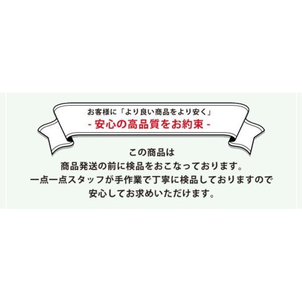 アルミボックス 中 W760xD330xH250mm アルミチェッカー アルミ工具箱 アルミツールボックス KIKAIYA|kikaiya-work-shop|04