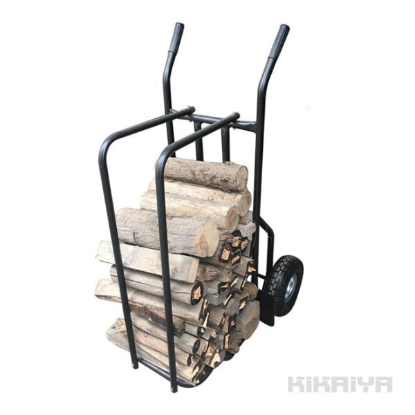 ボード台車 150kg 2WAY 落下防止柵付き 横置き KIKAIYA(法人様のみ配送可)|kikaiya-work-shop