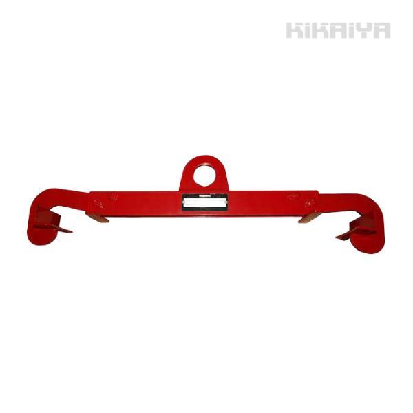ドラム缶 ドラムリフター ドラム吊り上げ金具 kikaiya