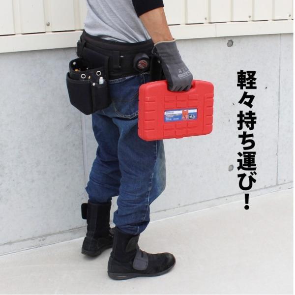ナットスプリッター ナットカッター ナットブレーカー 4個セット( 送料無料 ) KIKAIYA|kikaiya|07