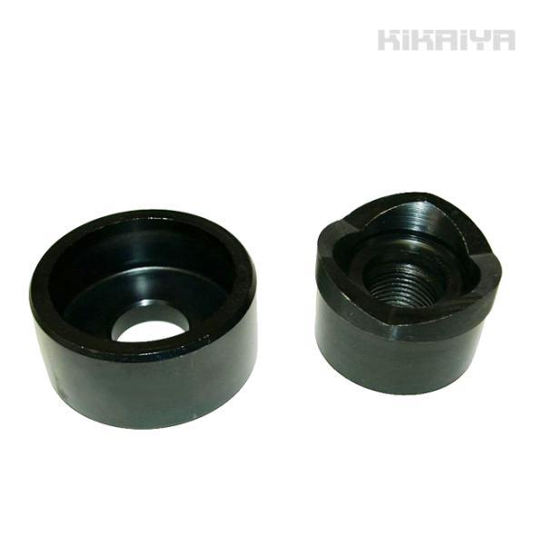 KIKAIYA 単品ダイス102.7mm|kikaiya