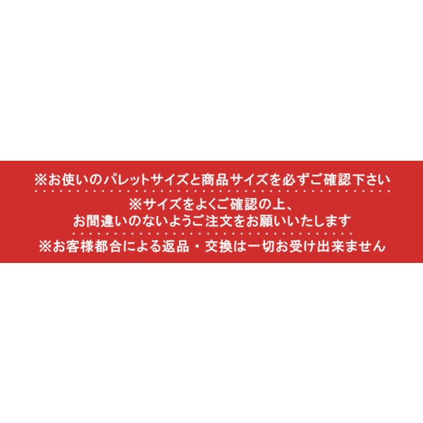 KIKAIYA ハンドパレット2000kg ダブルローラー フォーク長さ1100mm フォーク全幅550mm 高さ75mm ハンドリフト 6ヶ月保証(個人宅配達不可)|kikaiya|04