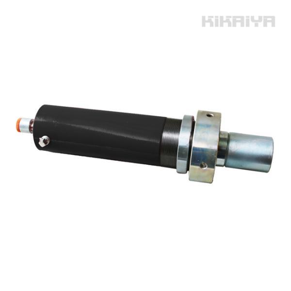 油圧プレス20トン用 油圧シリンダー KIKAIYA|kikaiya