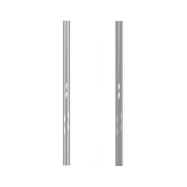 マキタ 替刃式電気カンナ用替刃110mm A-17681