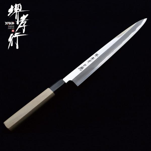 A1_白鏡Shirokagami_240mm(正夫)