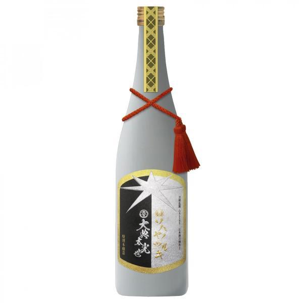 刀剣乱舞-ONLINE- 日本酒刀剣男士 大典太光世・ソハヤノツルキ kikubijin-uc 03