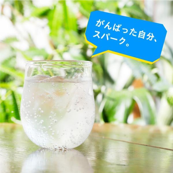 生原酒 菊水 ふなぐちスパークリング 270ml kikusui-sake 07