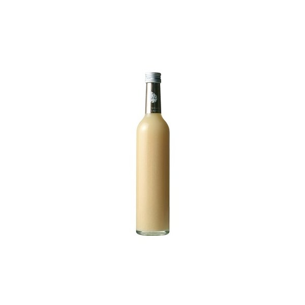 洋梨 リキュール 500ml Bio 菊水 Le Lectier(ル・レクチエ) kikusui-sake