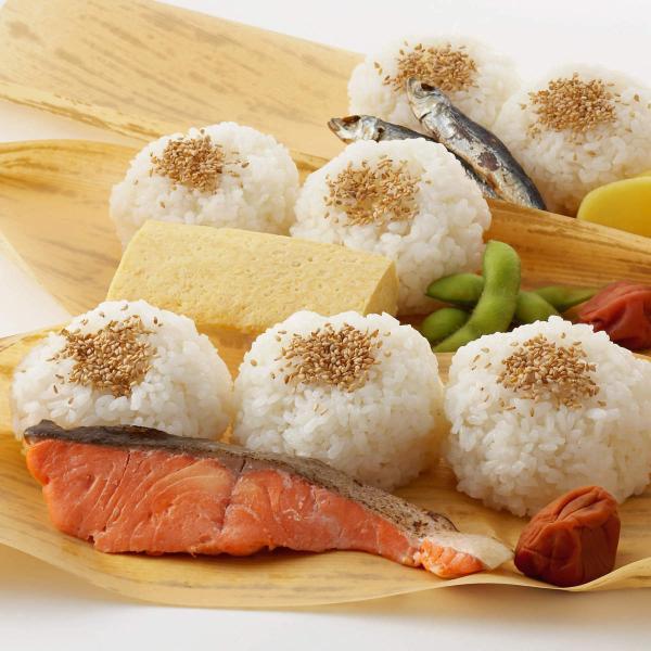 梅干し 南高梅 紀州 しそ梅 しそ漬け 160g ご飯に梅干|kikutayakitchen|04