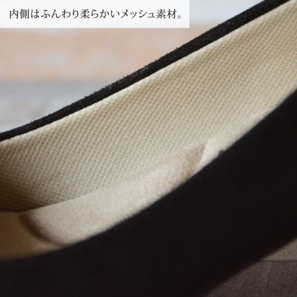 パンプス 痛くない 歩きやすい ヒール 走れるパンプス 大きいサイズ 黒 疲れにくい スエード ポインテッドトゥ パステル レディース 靴