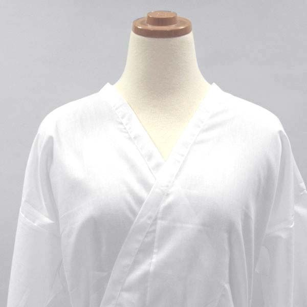 和装下着 肌着 着物スリップ ワンピース型 [S/M/L/LLサイズ]|kimono-japan|03
