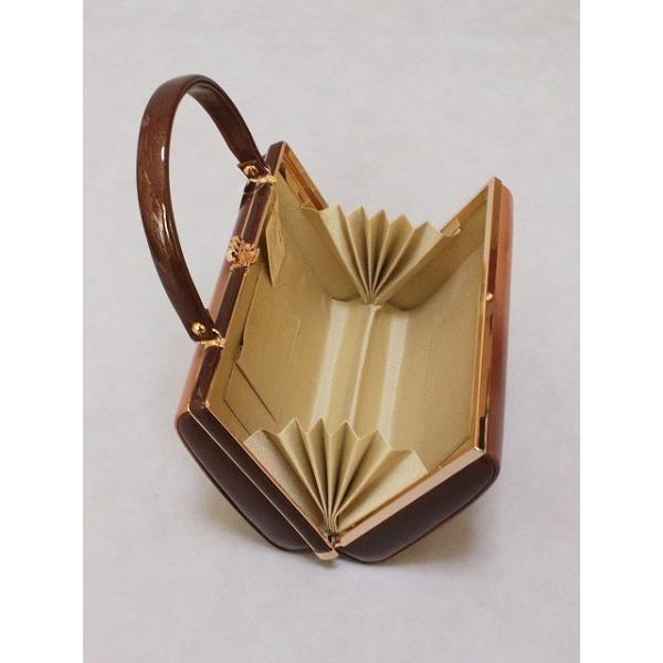 和装用バッグ 単品 一本手のバッグ きもの用のバッグ 訪問着 おしゃれ着 送料無料 C1082