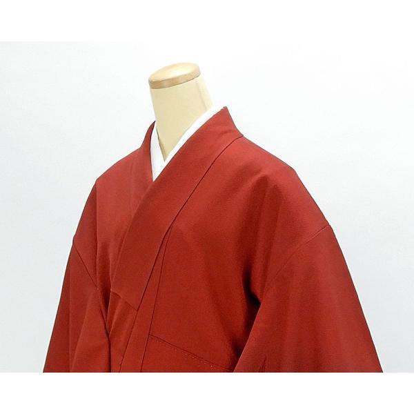 訪問着 正絹 染色作家 斉藤三才作 訪問着 美品 リサイクル 着物|kimono-syoukaku|04