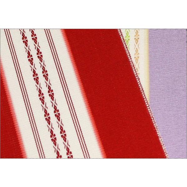 伊達締め 正絹 着付け小物 kimono-waku 02