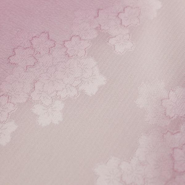帯揚げ 正絹 礼装 洒落 サンプル アウトレット セール 着物 和装 帯上げ kimonocafe-y 03
