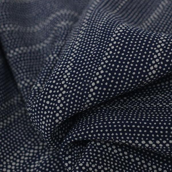 帯揚げ 正絹 礼装 洒落 サンプル アウトレット セール 着物 和装 帯上げ kimonocafe-y 04