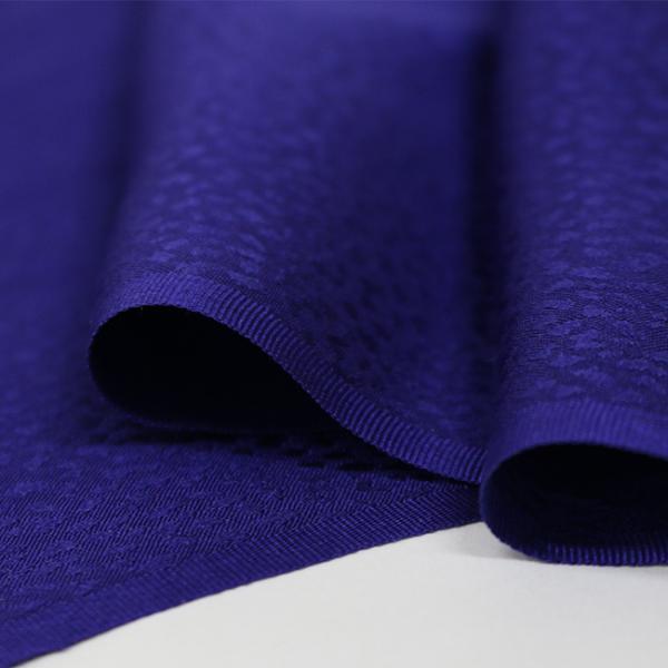 シルク 綸子 絹 10cm 単位 カット 吹雪 地模様 無地 正絹 手作り 和小物 和雑貨 20色 綸子|kimonocafe-y|04