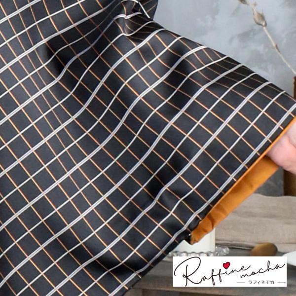 2020新作 Raffine mocha ラフィネモカ 二尺袖着物+重ね衿+袴 3点セット 全2種 袴4サイズ S M L LL 女子 レディース 卒業式 大人 小学生 RM17 hakama-lds11 kimonohiroba-you 03